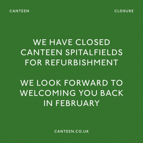 canteen_closure_spi