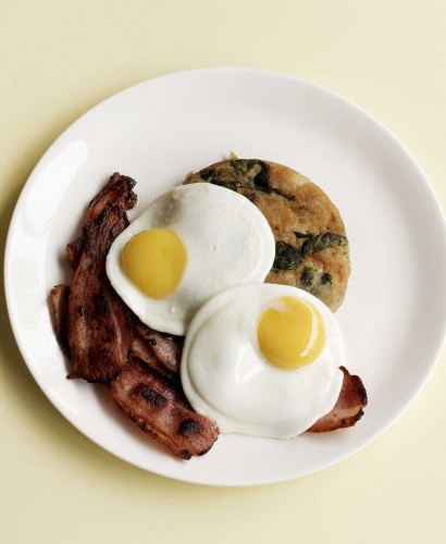 Bubble-squeak-cropped-small-410x500